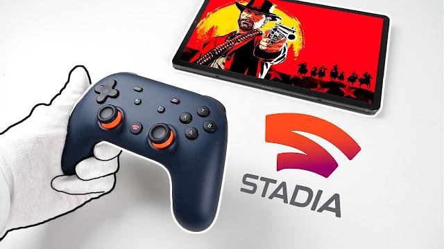 TTequila Works compara las críticas sobre Stadia con las que recibía Steam en sus inicios.