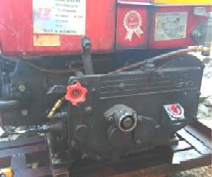 bagian+bagian+mesin+diesel