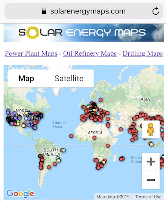 Solar Energy Data on solar design map, solar electricity map, solar output map, energy conservation map, wind energy map, la county solar map, solar potential map, passive solar map, solar cycle map, earth energy map, solar light map, forms of energy map, potential energy map, pv energy map, solar map of the world, solar cookers map, solar generation map, geothermal energy map, us solar map, solar panel diagram,