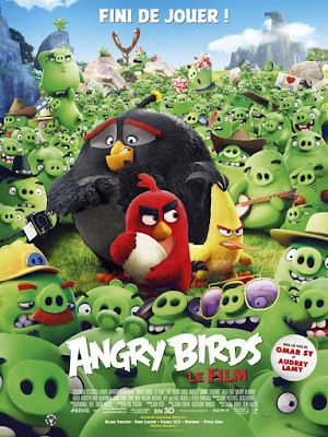 http://fuckingcinephiles.blogspot.fr/2016/05/critique-angry-birds-le-film.html