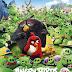 [CRITIQUE] : Angry Birds - Le Film