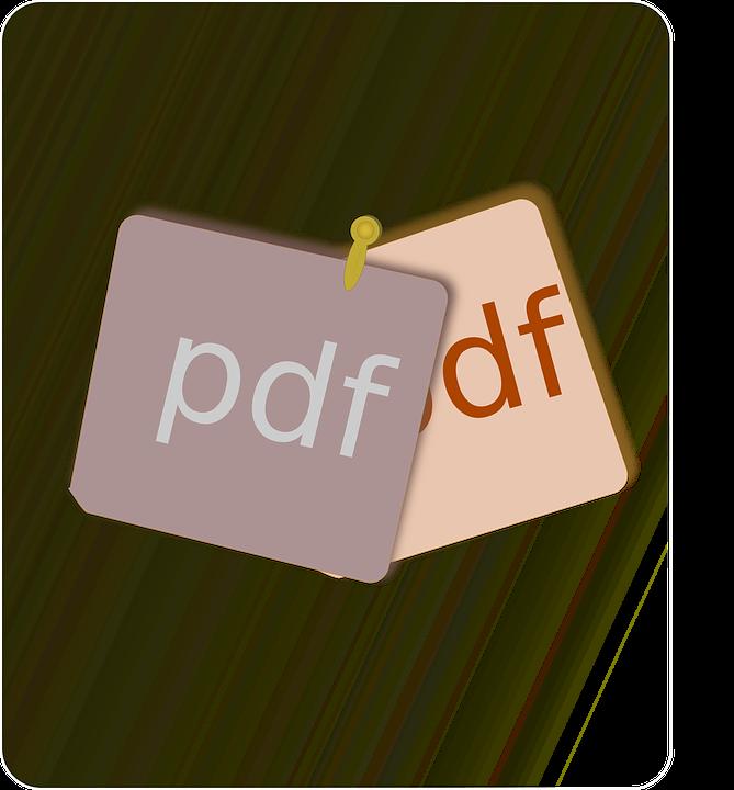 trucos PDF