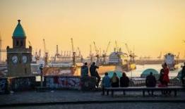 Hamburg Germany - 5 Best Insider Tips
