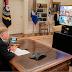 Προτάθηκε, αλλά δεν προβλέπεται η τηλεδιάσκεψη για τα Δημοτικά Συμβούλια λόγω κορονοϊού