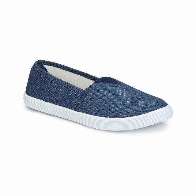 kadın ayakkabı polaris 3