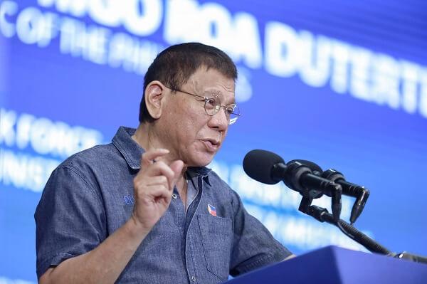 President-Duterte's-1