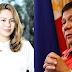 Presidency: Duterte's Destiny, writer says