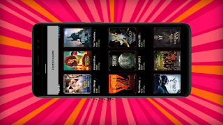 How To Download And Watch latest Movies and web Series For Free