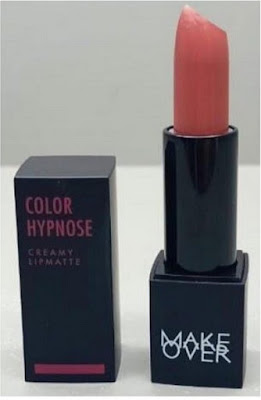 Color Hypnose Creamy Lip Matte