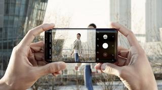 Apakah Kamera HP Bermegapiksel Besar Pasti Hasilkan Foto yang Lebih Bagus?