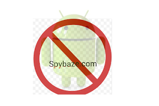 Check Out Apps You Should Never Install On Your Android Device