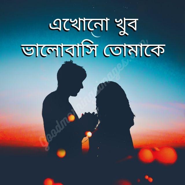 Valobashar Sms Bangla Lekha