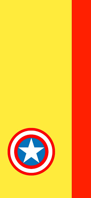HD Superhero Wallpapers - Top Free HD Superhero
