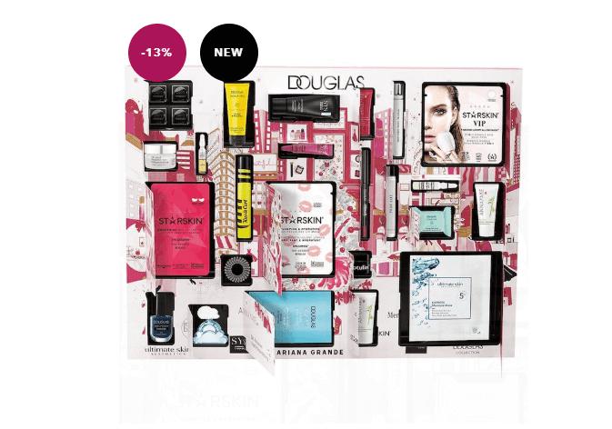 kosmetyczny-kalendarz-adwentowy-douglas
