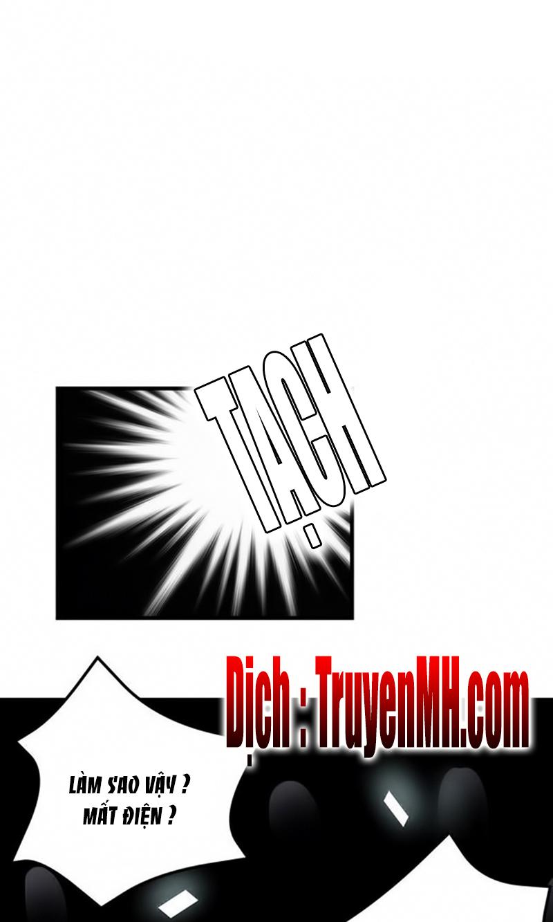 Trong Sinh Chi Ức Vạn Ảnh Hậu Yếu Thượng Vị chap 173 - Trang 2
