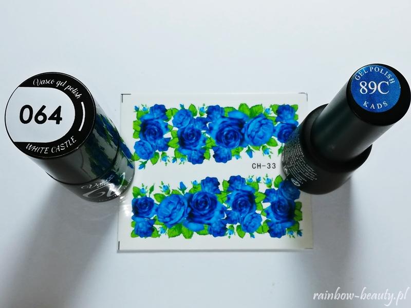 blue-manicure-roses-kads-vasco