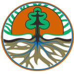 Lowongan CPNS Kementerian Lingkungan Hidup dan Kehutanan 2018
