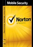 norton-android-antivirus