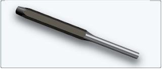 Aircraft Metal Structure Repair tools