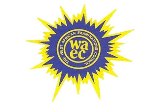 West Africa Examination Council (WAEC) result 2017