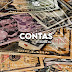 Team Cad Feat. Nilton CM - Contas (Prod. Jose Beat  Dj Ronas Boy) | [DOWNLOAD]
