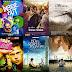 10 filmes que você precisa assistir