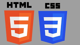 HTML & CSS-HTML और CSS क्या है HTML और CSS कैसे सीखें हिंदी में? What is HTML and CSS? How to learn HTML and CSS in Hindi