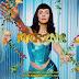 MARINA - Ancient Dreams in a Modern Land Music Album Reviews