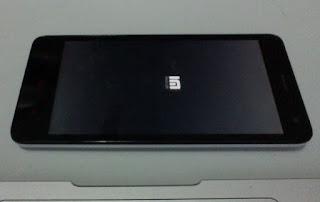 Cara Restart HP Xiaomi Baterai Tanam Ketika Macet Atau Hang