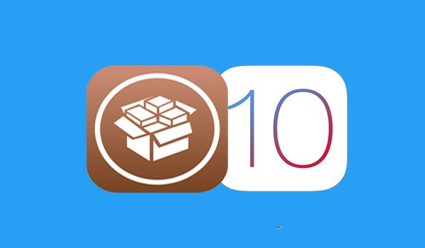 Here's some iOS 10.2 jailbreak compatible tweaks for iOS 10.2 jailbreak and some updated and new released Cydia Tweaks Compatible with iOS 10.2
