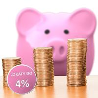 Najlepsze lokaty bankowe i konta oszczędnościowe: czerwiec 2019 roku + ranking lokat
