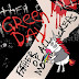 Encarte: Green Day - Father Of All...