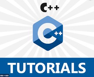 C++ Programming Complete Tutorials In English