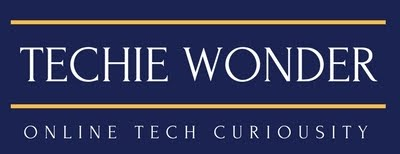 The Techie Wonder