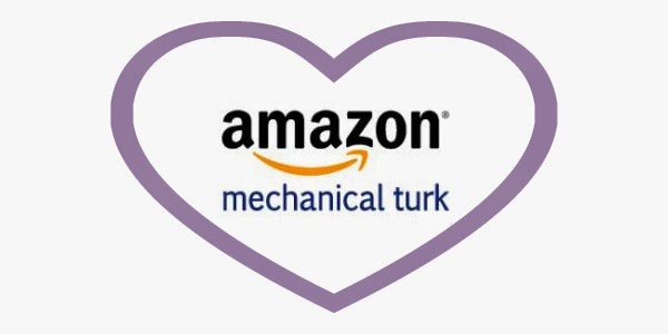 How to Identify Scams on Amazon MTurk : easkme.com