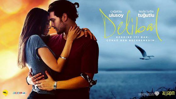 Pelicula Delibal online