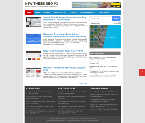 Template-New-Thesis-Seo-V3