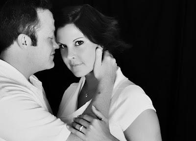 Cara Doa Amalan Agar Suami Tunduk Dan Patuh Pada Istri