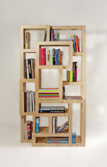 modern wall shelves 13