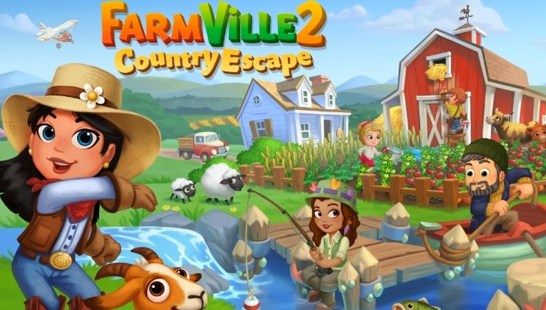 FarmVille-2-Country-Escape-MOD