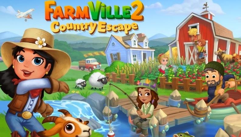 FarmVille-2-Country-Escape-MOD