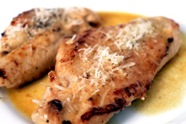 pechuga-de-pollo-con-mantequilla.jpg