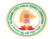 TSPSC Statistical Officer Recruitment