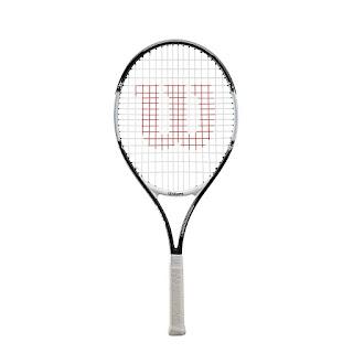 https://www.amazon.in/Wilson-Federer-Aluminum-Alloy-Racquet-2inches/dp/B01N7IF72O/ref=as_li_ss_tl?dchild=1&keywords=wilson+roger+federer+aluminium+tennis+racquet&qid=1589695617&s=sports&sr=1-1-fkmr1&linkCode=ll1&tag=imsusijr-21&linkId=d2d61c58f2042002ba84ecd17430e940&language=en_IN