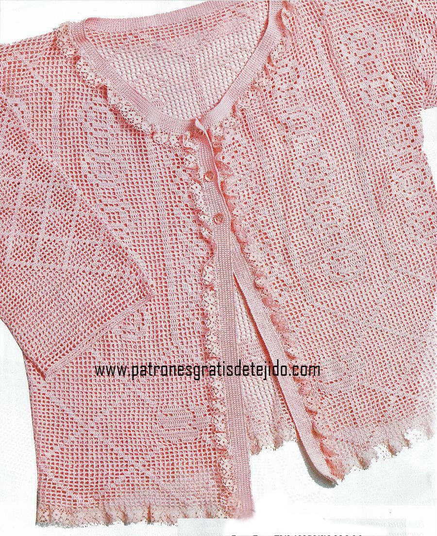 patrones-blusa-crochet-filet