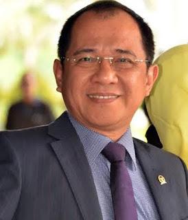 Berantas Terorisme, DPR Ragukan TNI