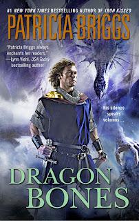 Dragon Bones 1