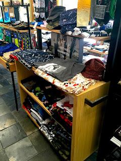skateboard apparel central florida shopping