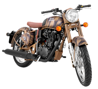 Bike PNG HD New
