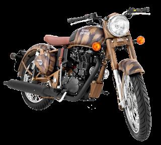 Bike PNG HD New